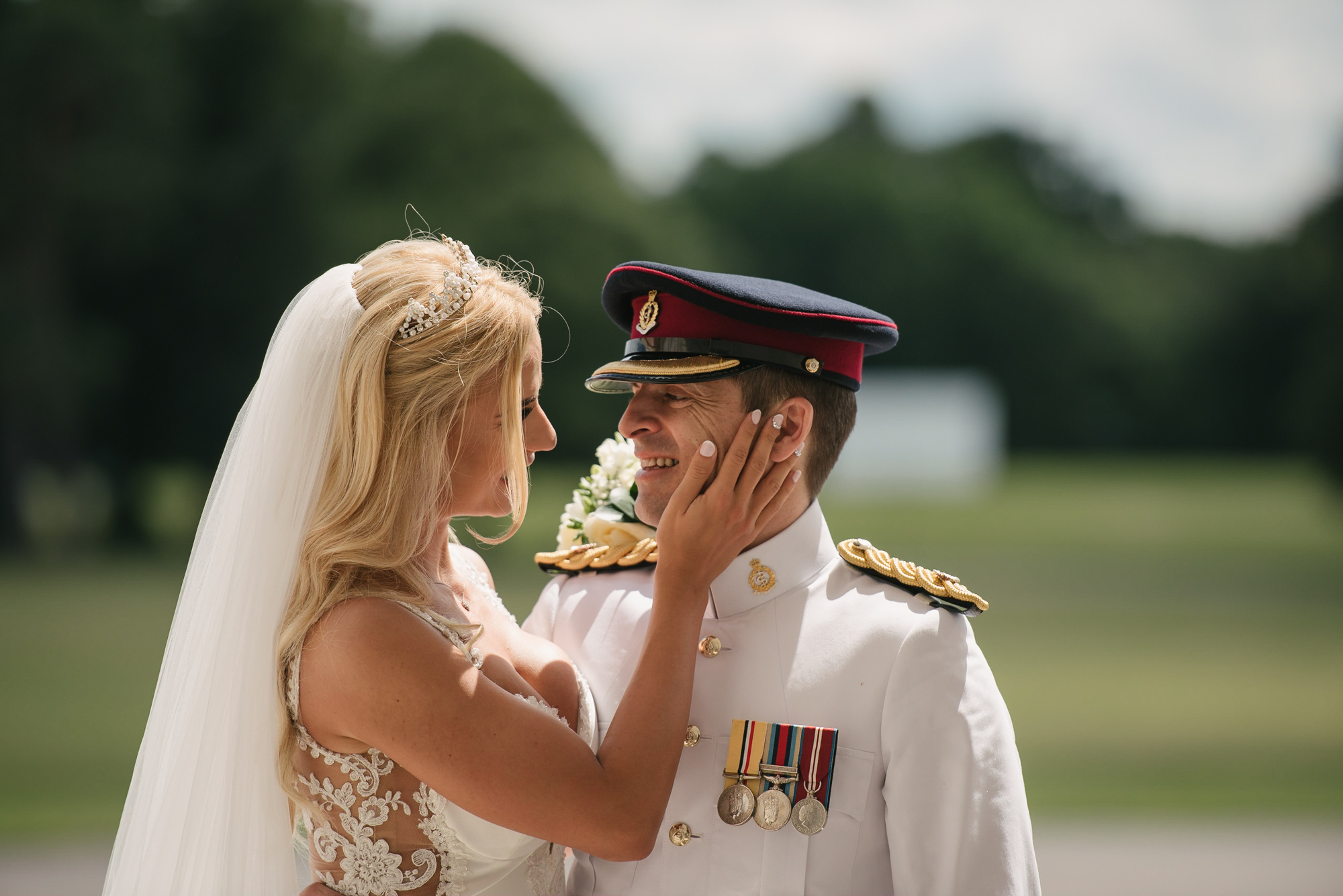 Military-wedding14