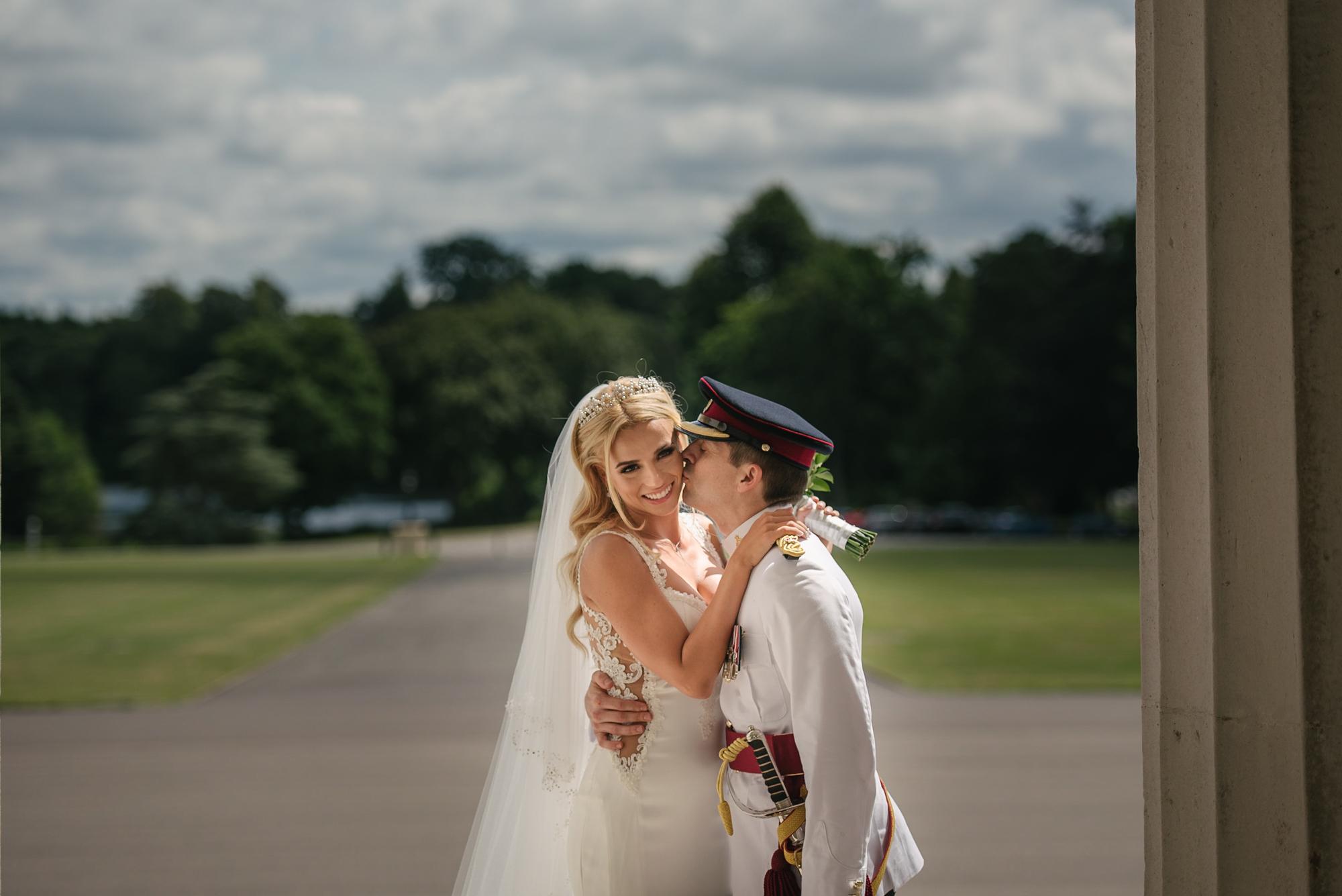best_wedding_photography_uk006