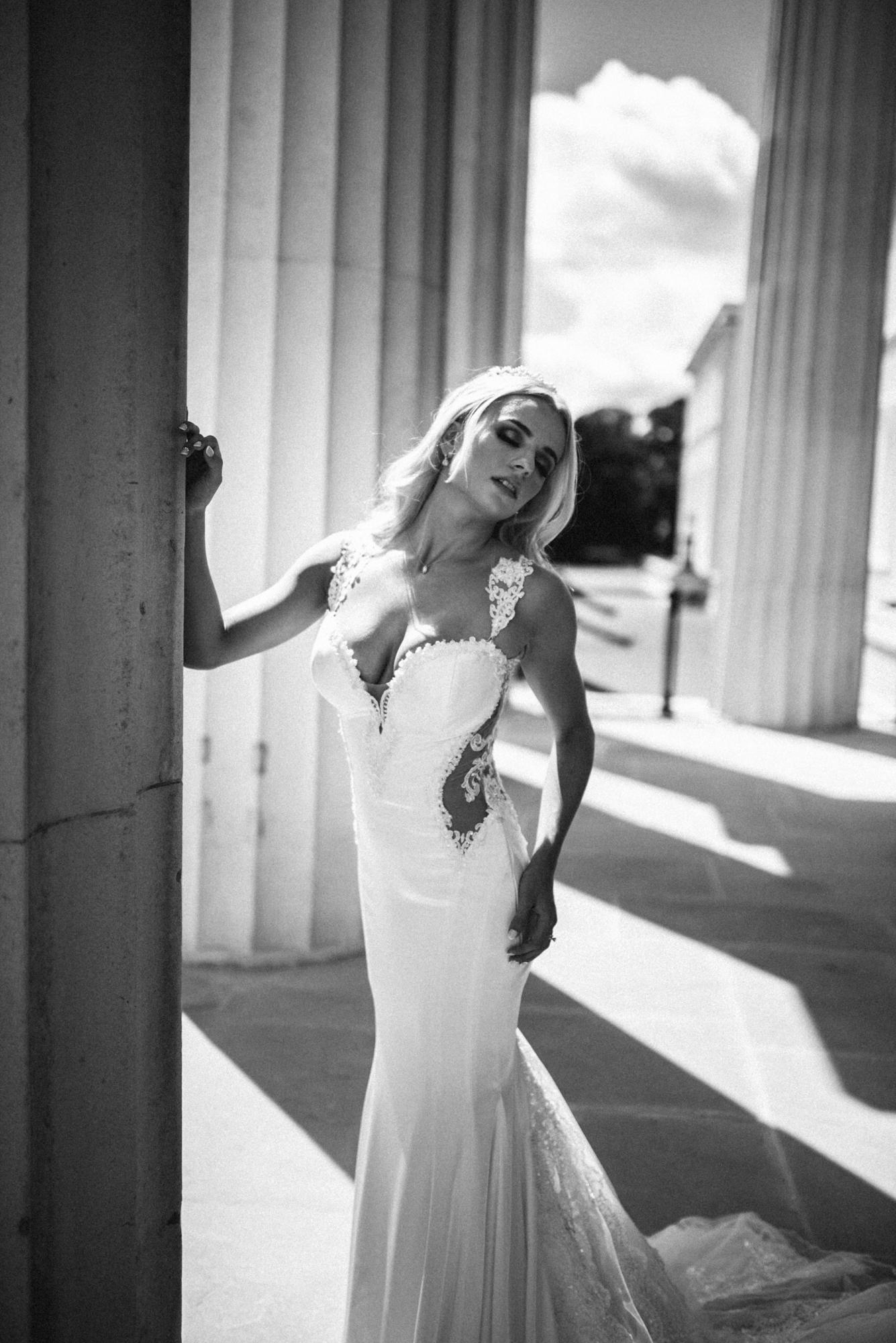best_wedding_photography_uk008