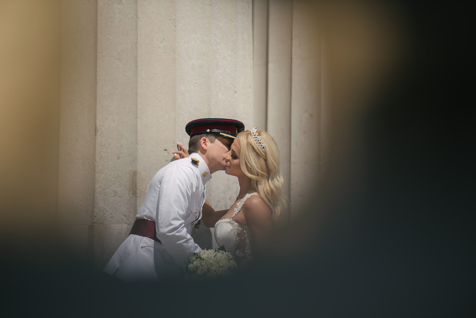 Military-wedding11