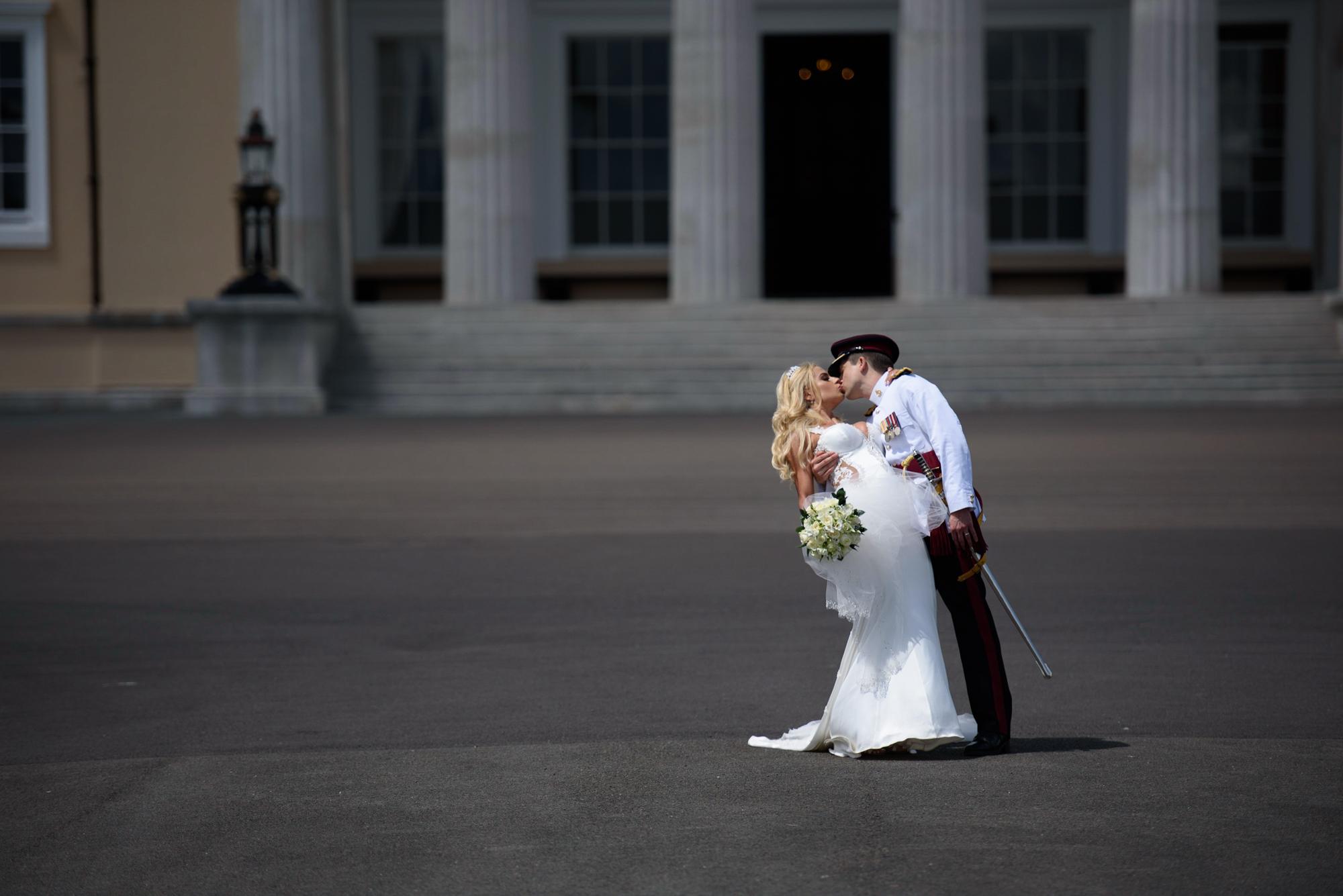 bride-groom-portrait08
