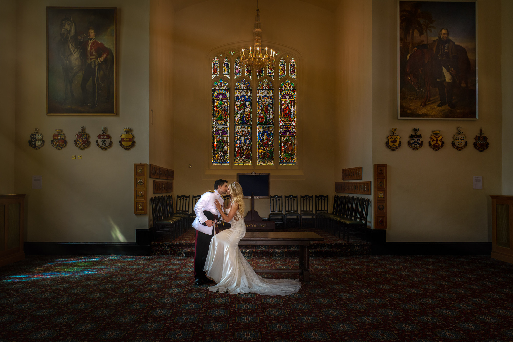 bride-groom-portrait07