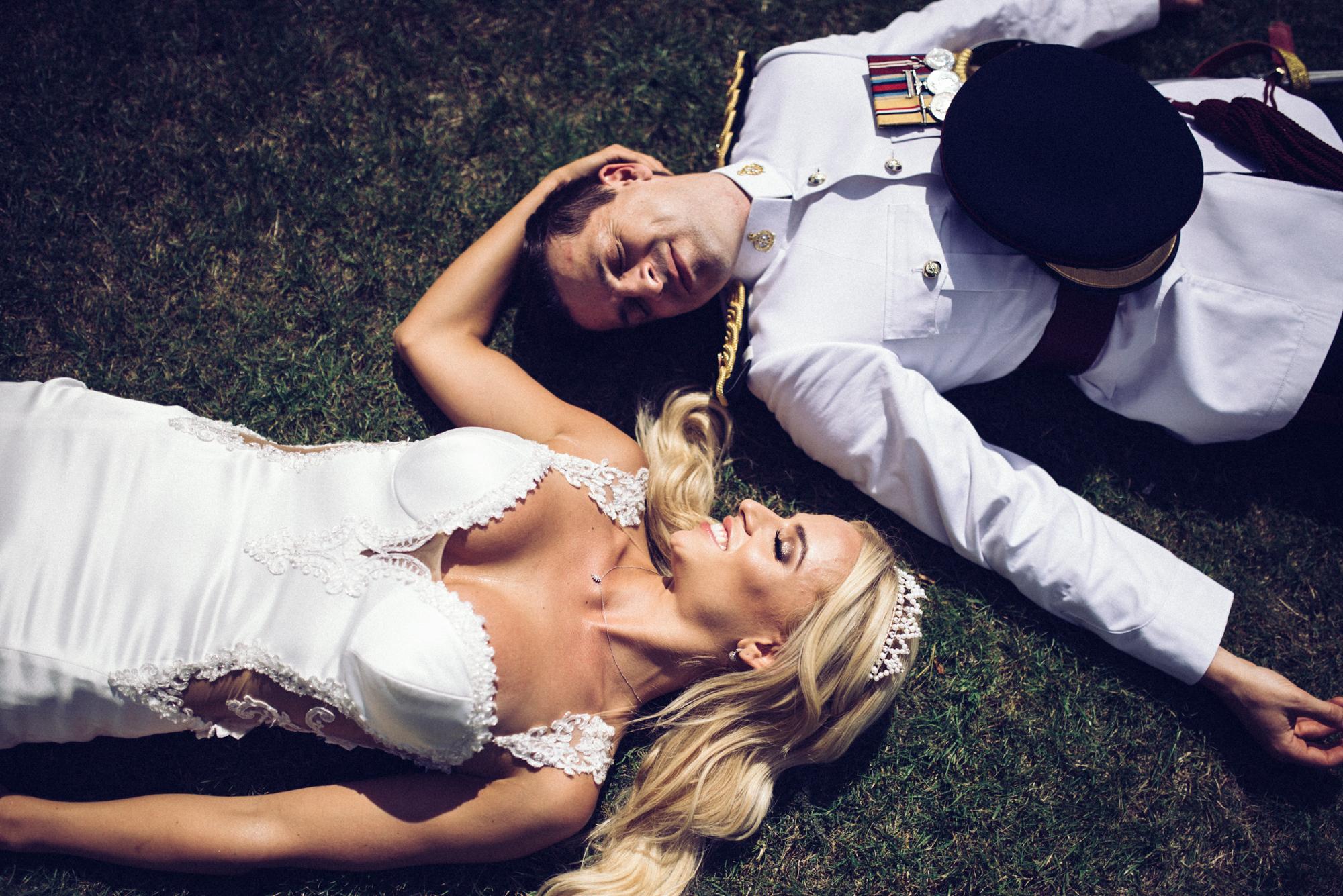 bride-groom-portrait05