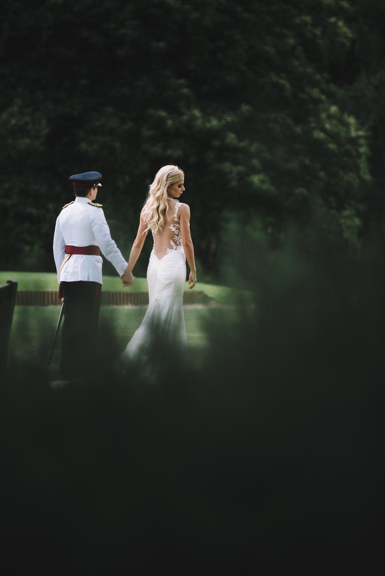 bride-groom-portrait02