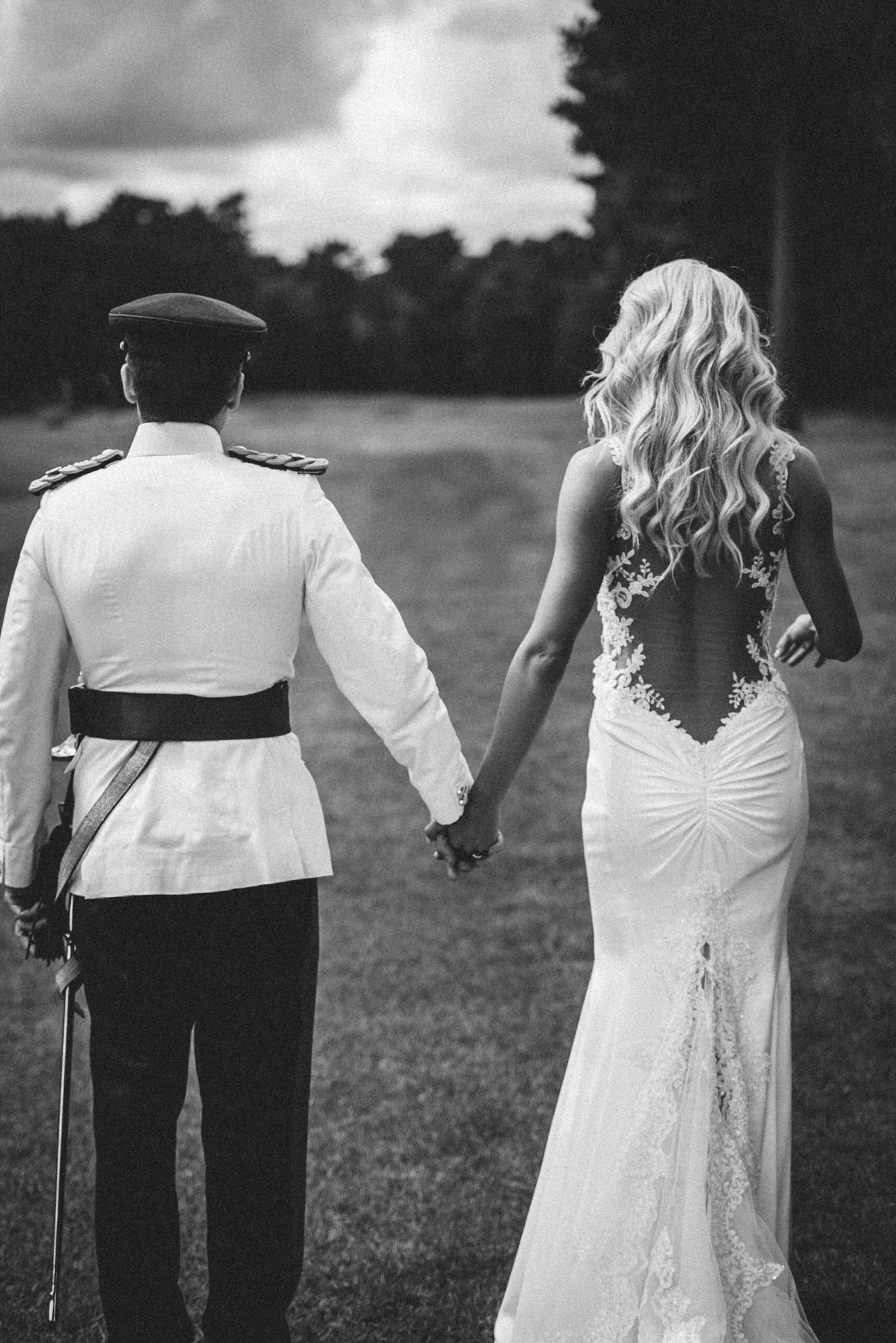 bride-groom-portrait01