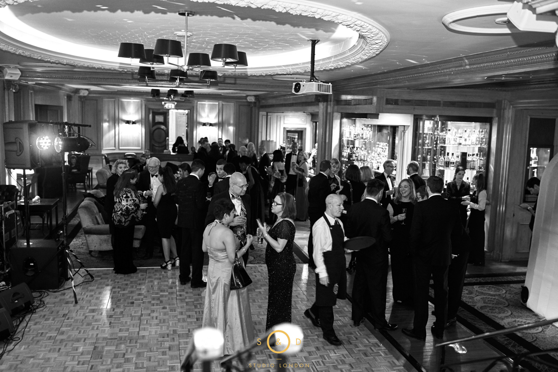 The_Royal_Automobile_Club_Event2.jpg