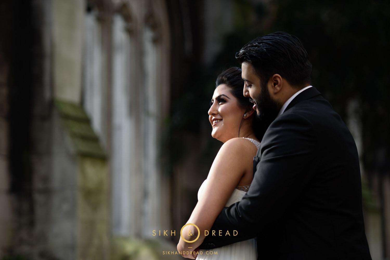 asian-pre-wedding-shoot03