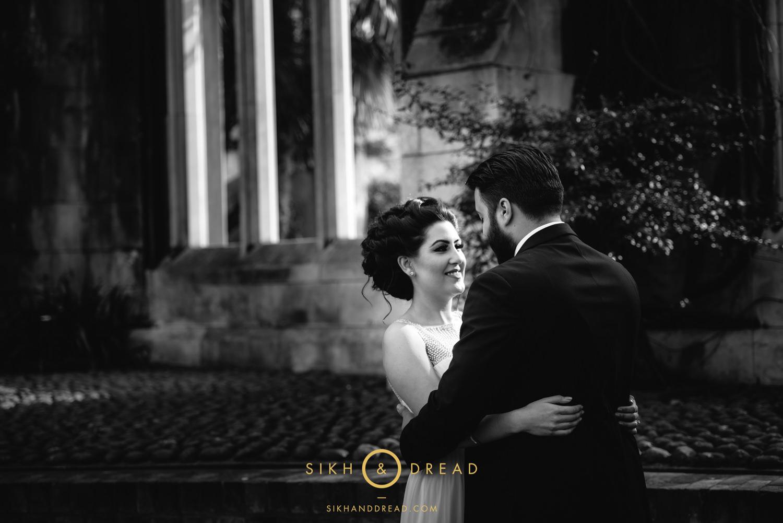 asian-pre-wedding-shoot05
