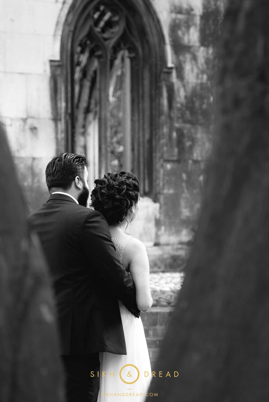 asian-pre-wedding-shoot01