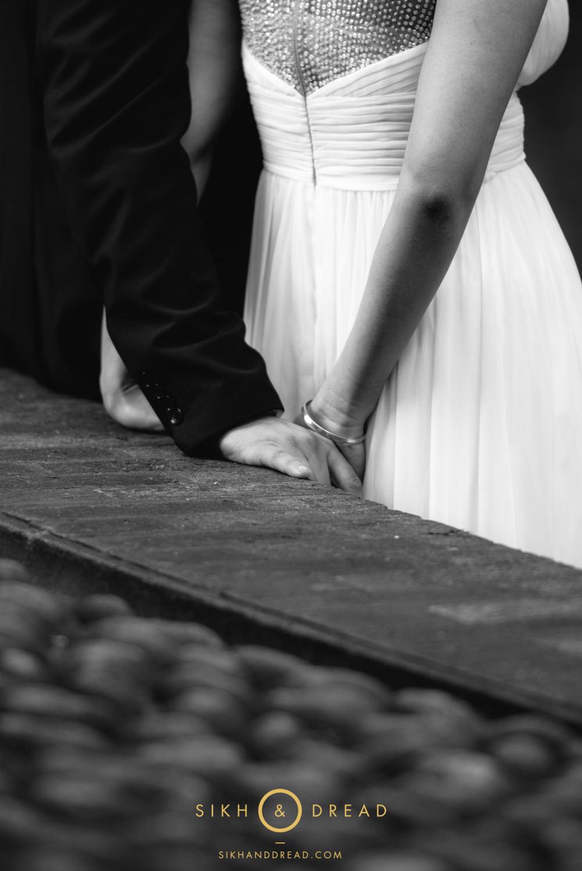 asian-pre-wedding-shoot02