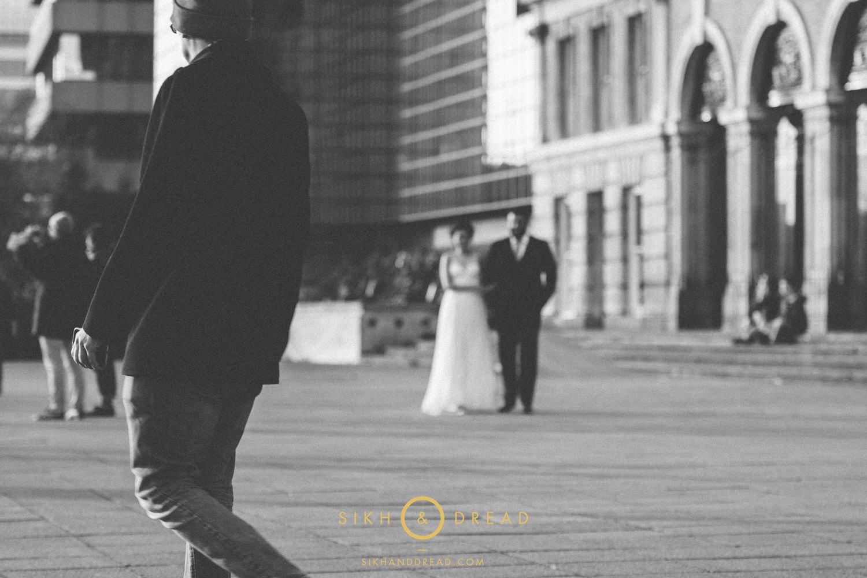 engagement-photo-shoot-london06