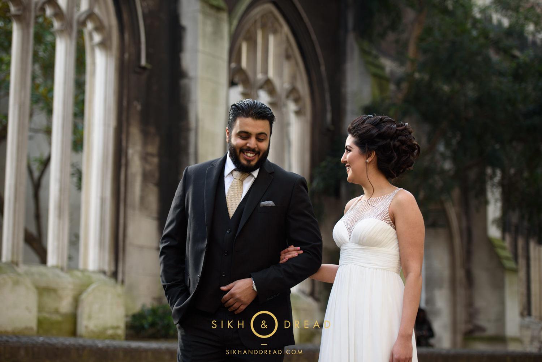 asian-pre-wedding-shoot04