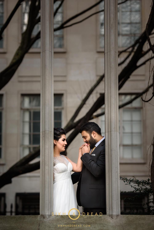 pre-wedding-shoot05