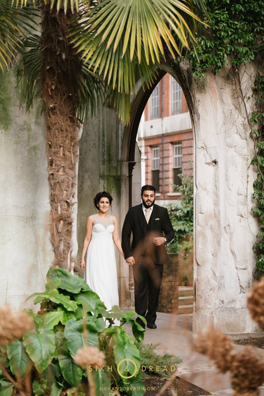pre-wedding-shoot06