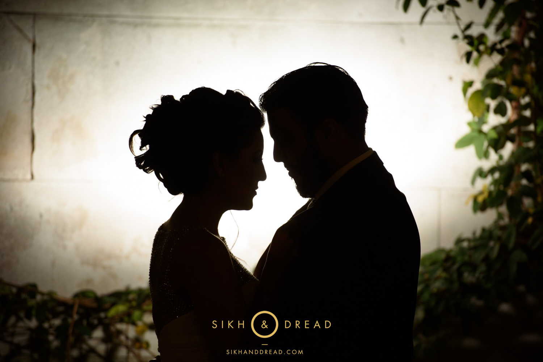 engagement-photo-shoot-london08
