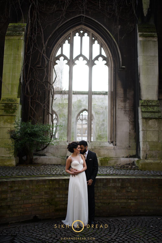 pre-wedding-shoot03