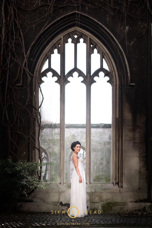 pre-wedding-shoot01
