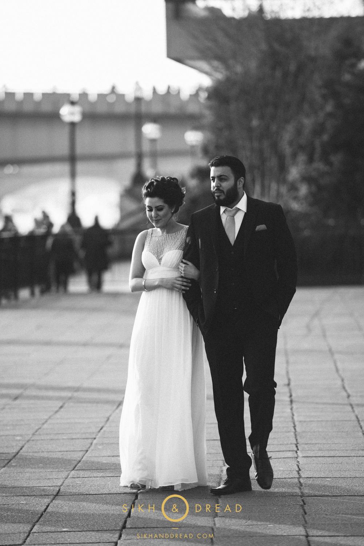 engagement-photo-shoot-london03