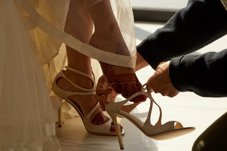 011_uk _luxury_wedding_photographer