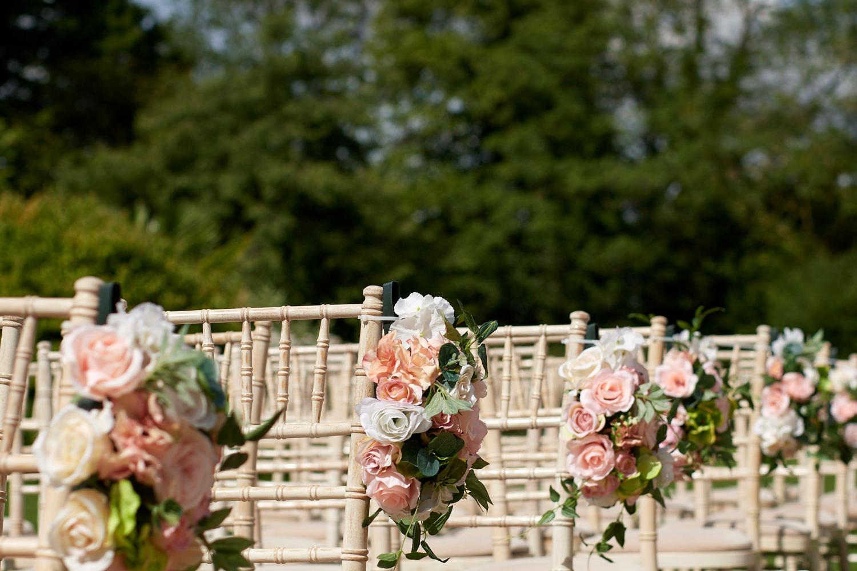 the_fennes_wedding-18.jpg