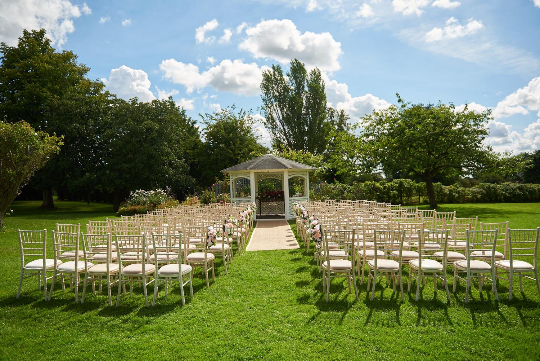 the_fennes_wedding-19.jpg
