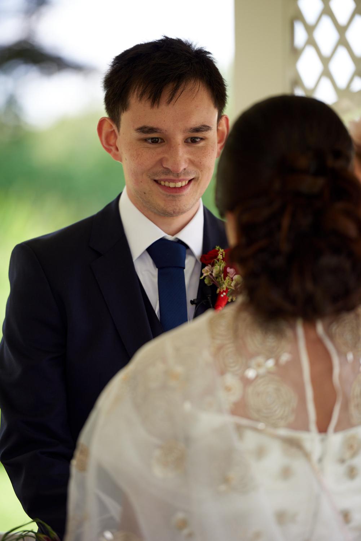 the_fennes_wedding-26.jpg