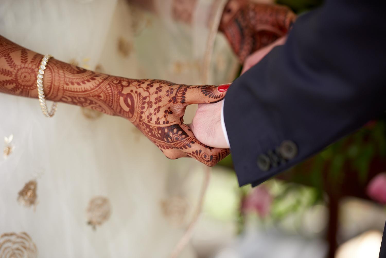 the_fennes_wedding-27.jpg