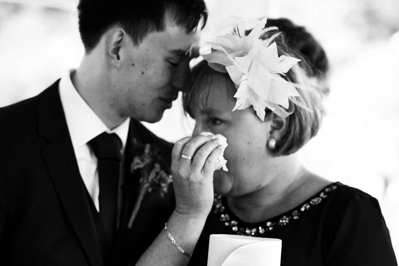 the_fennes_wedding-29.jpg
