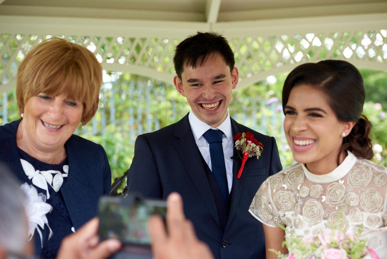 the_fennes_wedding-32.jpg