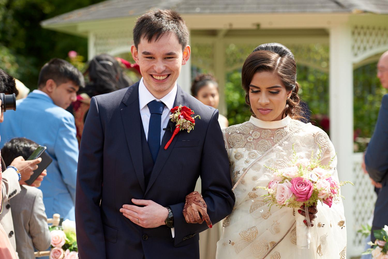 the_fennes_wedding-36.jpg