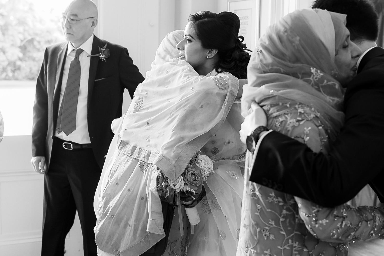 the_fennes_wedding-39.jpg