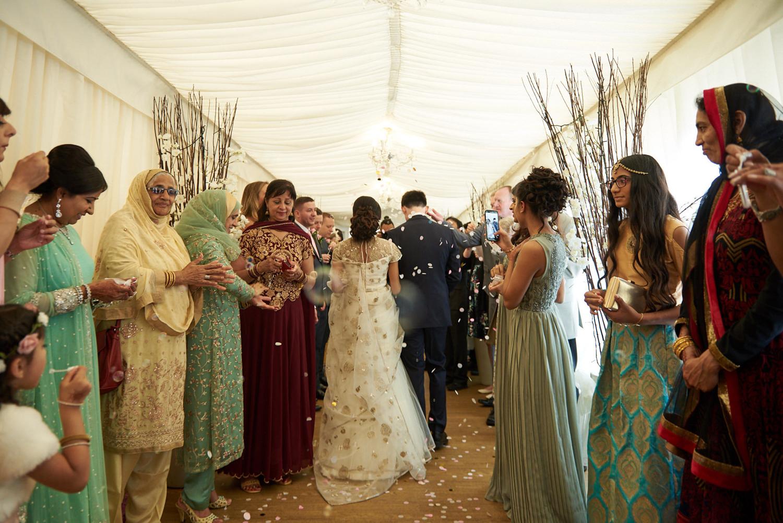 the_fennes_wedding-40.jpg