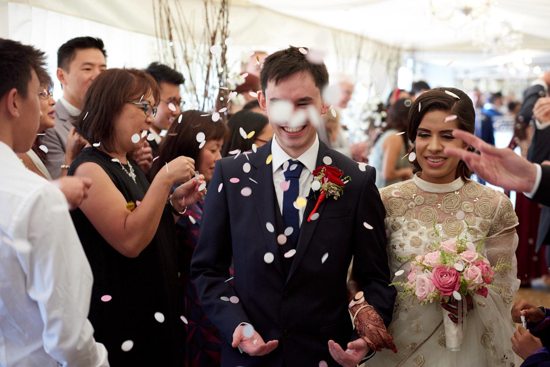 the_fennes_wedding-41.jpg