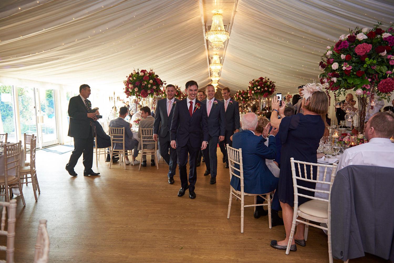 the_fennes_wedding-50.jpg
