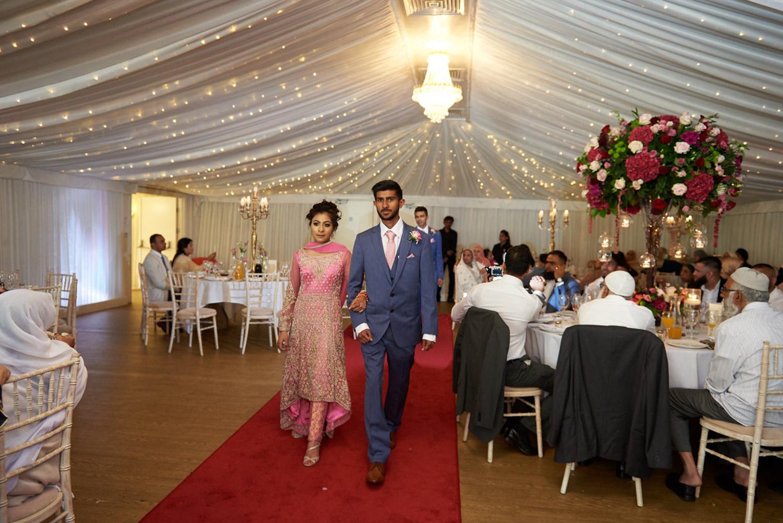 the_fennes_wedding-52.jpg