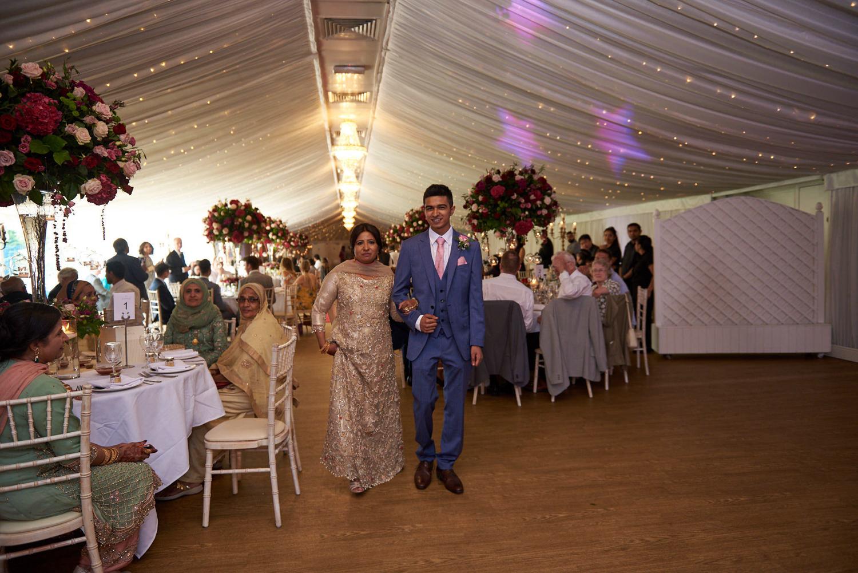 the_fennes_wedding-53.jpg