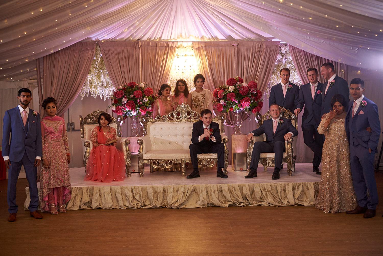 the_fennes_wedding-54.jpg