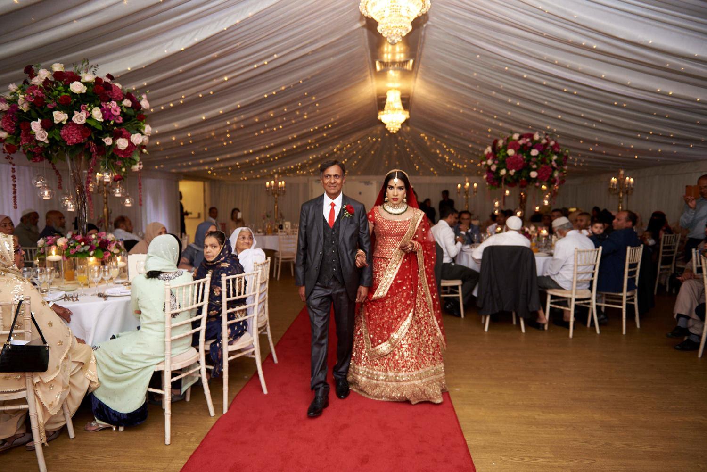 the_fennes_wedding-55.jpg