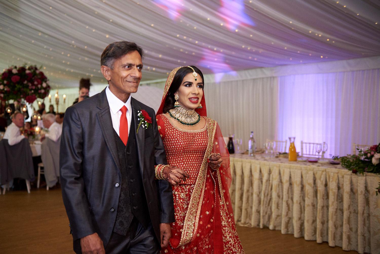 the_fennes_wedding-56.jpg