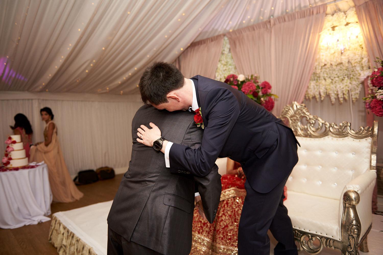 the_fennes_wedding-57.jpg