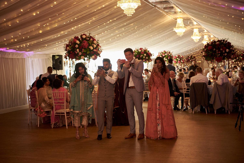 the_fennes_wedding-58.jpg