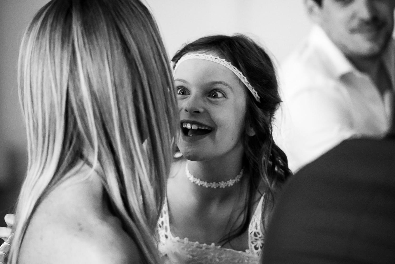 the_fennes_wedding-59.jpg