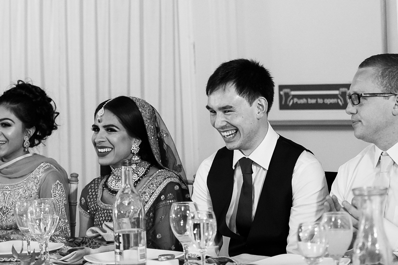 the_fennes_wedding-61.jpg