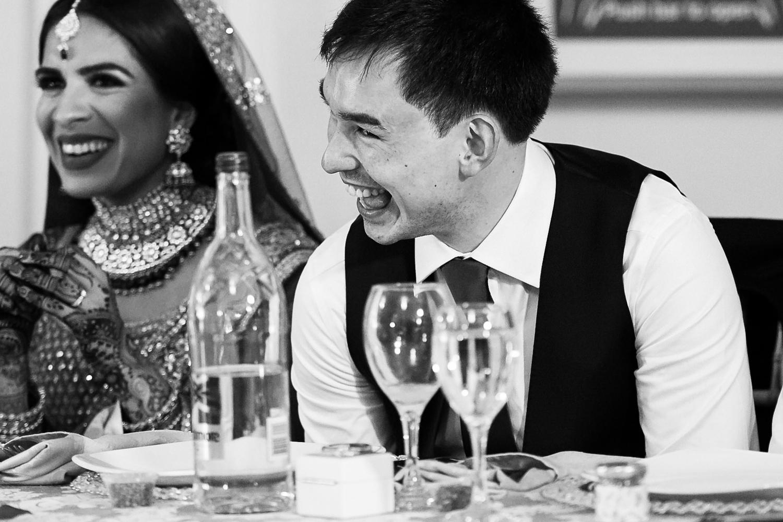 the_fennes_wedding-63.jpg