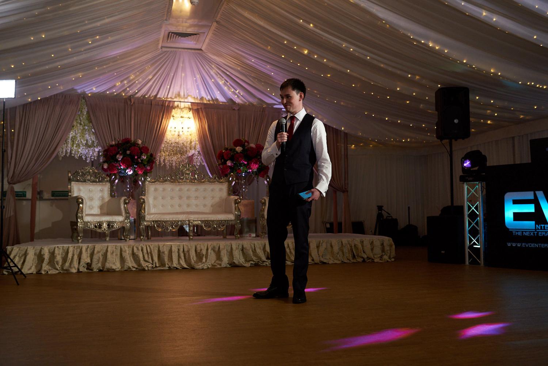 the_fennes_wedding-73.jpg