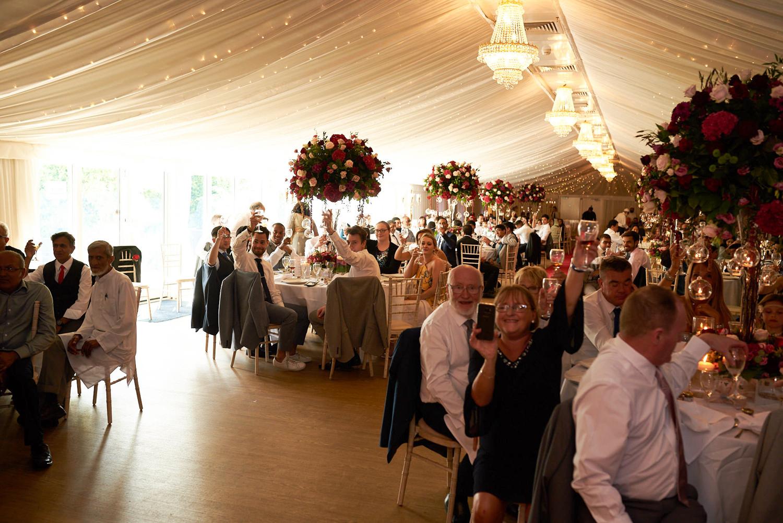 the_fennes_wedding-76.jpg