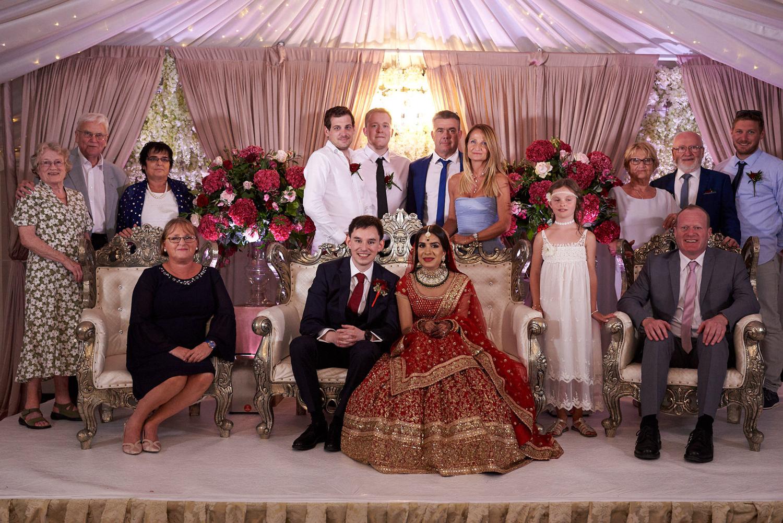 the_fennes_wedding-97.jpg