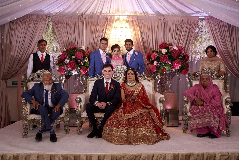 the_fennes_wedding-98.jpg