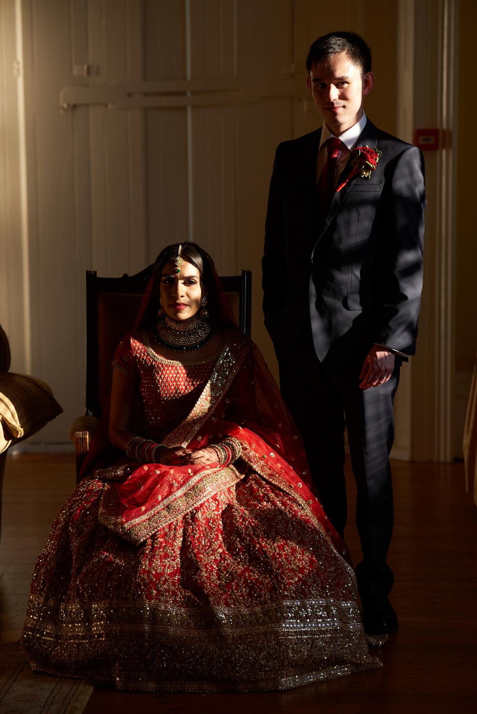034_uk _luxury_wedding_photographer