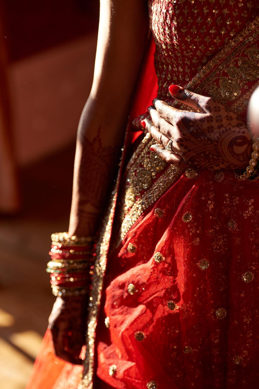 031_uk _luxury_wedding_photographer
